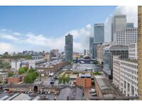 2 bedroom flat in 39 Westferry Circus, Canary Wharf, E14