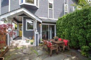 2347 W 7th Ave Open house June 17 2-4pm, June 19 11-12