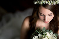 Wedding Photography: love your pictures, love the experience