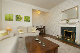 Short Term/Holiday - Fantastic one bedroom apartment in Colinton
