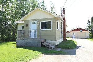 Affordable home + garage in Dieppe M112297 OPEN HOUSE SUNDAY 2-4