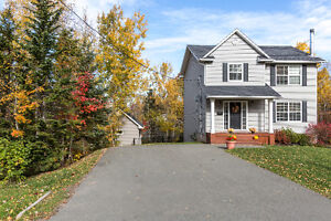 1 MARCOMBE DRIVE LOWER COVERDALE