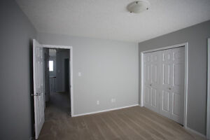Master bedroom for rent, 2 km from U of L