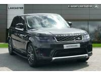 Used Cars For Sale In Reading Berkshire Great Local Deals