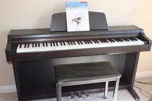 Kawai CN 2 Digital Piano