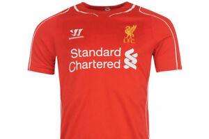 Liverpool and arsenal kits