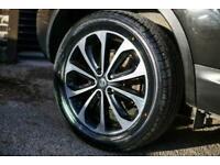 2011 Nissan Qashqai 1.5 N-TEC DCI 5d 110 BHP Hatchback Diesel Manual