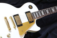 Gibson Epiphone Les Paul Royale **Condition Showroom**