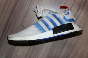 NMD sneakers  JUSTREPLY!!!!!!!!!!!!!!!!!!!!!!!!!!!!!!!!!!!!!