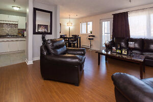 STEAL OF A DEAL – Refreshed and Rejuvenated Condo Just For You!!
