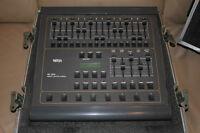 NSI MC6300 Lighting Console