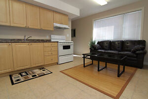 University student rooms in Waterloo, two rooms left