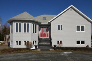 1269 South Rawdon Road-For Sale