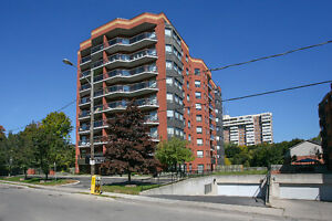 AFFORDABLE CONDO IN KITCHENER!