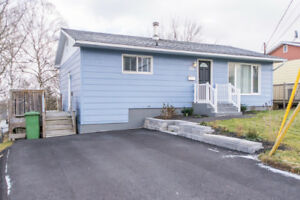 *JUST LISTED* 112 Sirius Crescent - Cole Harbour Bungalow