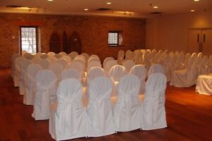 Cheap Chair Covers Cambridge Kitchener Area image 4