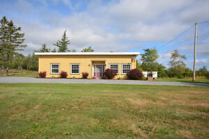 Perfect for Retirement - Homes for sale Elderbank