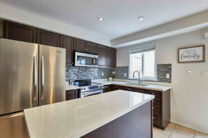 For Sale Updated, Impressive, Upscale & Affordable Home