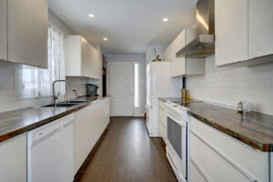 Barrie - Detached 3BDR/2BTH under $470K PRICED TO SELL Call Now!