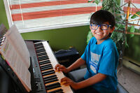 Music Lessons- Piano, Voice, Trumpet, Flute, Songwriting, Theory