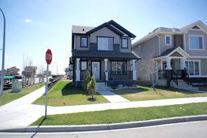 EXECUTIVE Home Rental Fully Furnished Fort Saskatchewan Edmonton Edmonton Area image 1