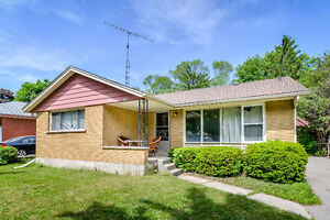 426 Tamarack Dr - Investors this home is a Must See