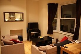 Lovely 1 Bedroom Flat in Colfe Rd, Forest Hill (beside East Dulwich), SE23 - Fully Furnished!