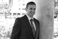 FAMILY & COMMERCIAL LITIGATION LAWYER