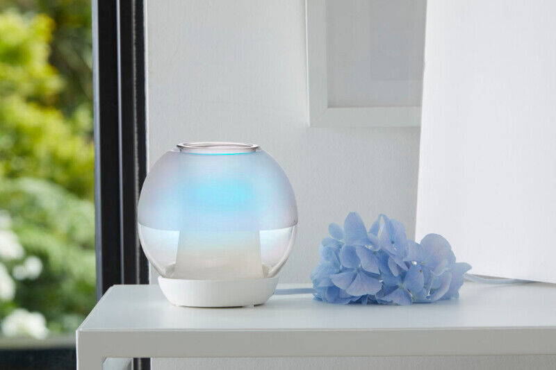 Partylite Independent Consultant Other Fredericton Kijiji