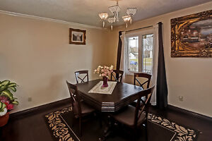 For Sale- 127 CLEMENS ST, LONDON  OPEN HOUSE SUN DEC 4 FROM 2-4 London Ontario image 4