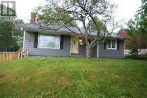 OPEN HOUSE 39 Creighton Ave. Saturday Oct 20th 3:00 to 4:30