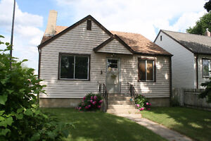 Highland's Bungalow Only $269,000