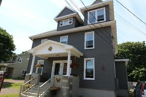 Amazing investment downtown Shediac