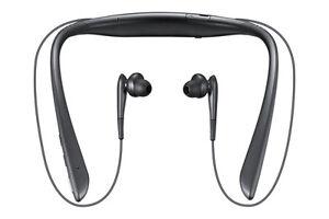Samsung Level U PRO Bluetooth Wireless In-Ear Headphones West Island Greater Montréal image 3