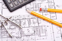 Architectural professional service
