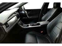 2020 Jaguar XF D R-SPORT Auto Estate Diesel Automatic