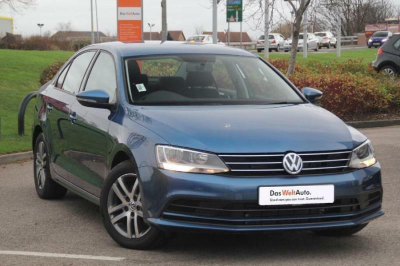 2015 volkswagen jetta 2 0 tdi se bluemotion technology 150ps manual saloon in warrington. Black Bedroom Furniture Sets. Home Design Ideas