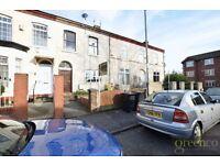 1 bedroom flat in Fraser Road, Manchester, M84