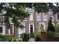 1 bedroom flat in 10 Park Place West, Sunderland, County Durham, SR2