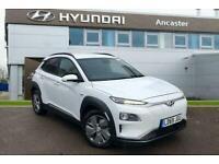 2019 Hyundai Kona 150kW Premium SE 64kWh 5dr Auto Automatic Hatchback Electric A