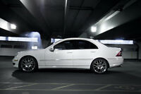 Mercedes C230 Sport - FOR SALE !!!!
