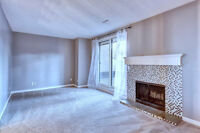 Beautiful newly renovated Townhouse you will love