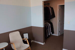 NW Condo 10 min from DT or West End Edmonton Edmonton Area image 8