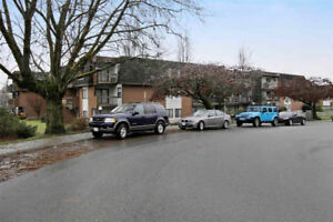 Abbotsford house with acreage for sale BC