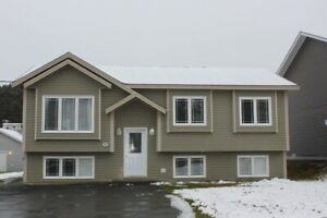 2 apartment home for sale - Dunville