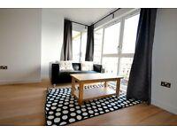 1 bedroom flat in Avante Garde, Shoreditch, E1