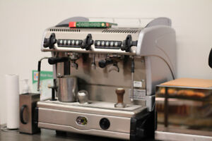 La-Spaziale-Espresso-Machine-2-Group
