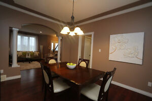 This is no Cookie Cutter style home! Regina Regina Area image 4