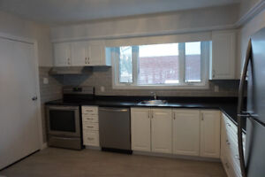 3 bedroom house for rent - Dec 1 or Jan 1, utilities included