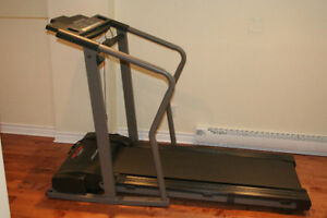 Treadmill exercise running machine(tapis roulant) PRO-FORM 725FP